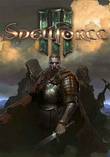 購買 Spellforce 3 (PC)