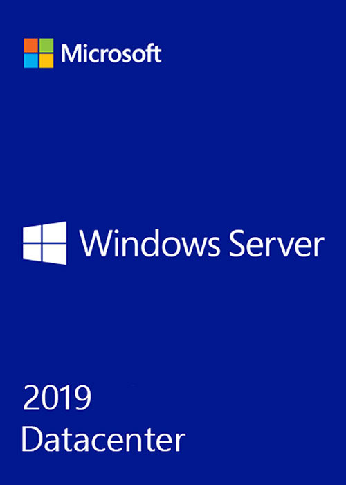 Buy Windows Server 19 Datacenter Key Global
