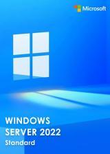 goodoffer24.com, Windows Server 2022 Standard Key Global