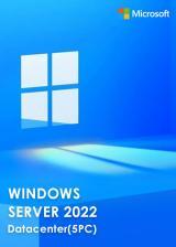 goodoffer24.com, Windows Server 2022 Datacenter Key Global(5PC)