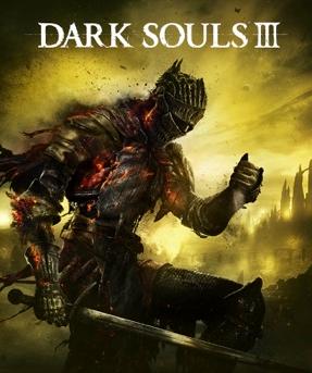 Buy Dark Souls III (PC)
