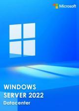 goodoffer24.com, Windows Server 2022 Datacenter Key Global