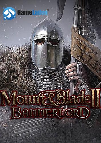 Buy Mount & Blade II: Bannerlord Steam Key GLOBAL