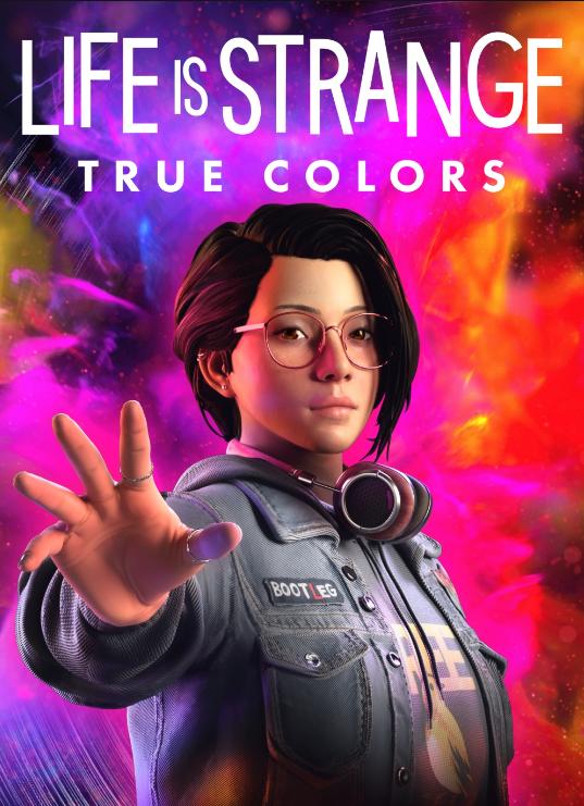Αγορά Life is Strange True Colors Steam CD Key EU